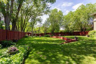 Photo 2: 29 Burnham Place: St. Albert House for sale : MLS®# E4216048