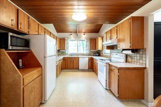 Photo 9: 29 Burnham Place: St. Albert House for sale : MLS®# E4216048