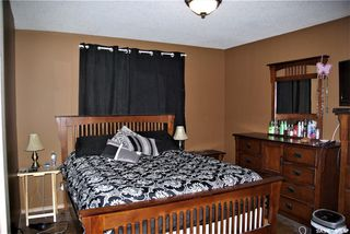 Photo 11: 412 4th Street South in Kipling: Residential for sale : MLS®# SK828151