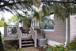 Photo 1: 412 4th Street South in Kipling: Residential for sale : MLS®# SK828151