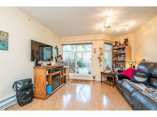 Photo 11: 101 2272 DUNDAS Street in Vancouver: Hastings Condo for sale (Vancouver East)  : MLS®# R2505517