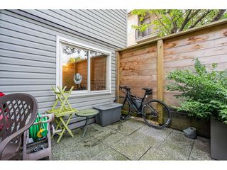 Photo 18: 101 2272 DUNDAS Street in Vancouver: Hastings Condo for sale (Vancouver East)  : MLS®# R2505517