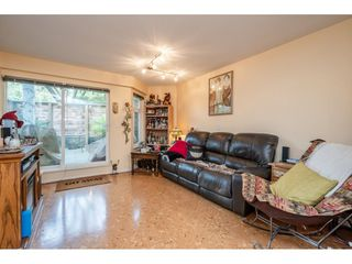 Photo 8: 101 2272 DUNDAS Street in Vancouver: Hastings Condo for sale (Vancouver East)  : MLS®# R2505517