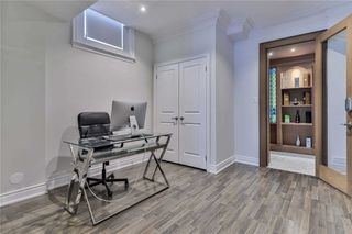 Photo 23: 14 Gracedale Dr in Richmond Hill: Westbrook Freehold for sale : MLS®# N4867454