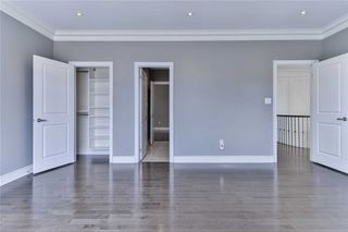 Photo 28: 14 Gracedale Dr in Richmond Hill: Westbrook Freehold for sale : MLS®# N4867454