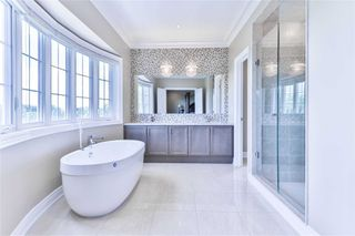 Photo 33: 14 Gracedale Dr in Richmond Hill: Westbrook Freehold for sale : MLS®# N4867454