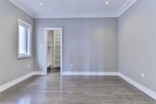 Photo 30: 14 Gracedale Dr in Richmond Hill: Westbrook Freehold for sale : MLS®# N4867454