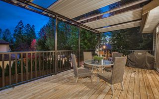 Photo 10: 20 MAPLE COURT in Port Moody: Heritage Woods PM House for sale : MLS®# R2508202