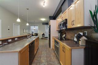 Photo 12: 215 10147 112 Street in Edmonton: Zone 12 Condo for sale : MLS®# E4220449