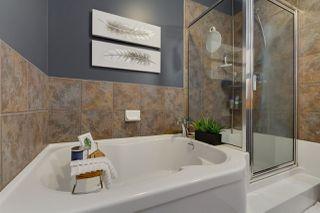 Photo 29: 215 10147 112 Street in Edmonton: Zone 12 Condo for sale : MLS®# E4220449