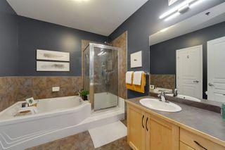 Photo 28: 215 10147 112 Street in Edmonton: Zone 12 Condo for sale : MLS®# E4220449