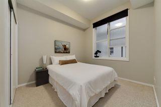 Photo 32: 215 10147 112 Street in Edmonton: Zone 12 Condo for sale : MLS®# E4220449
