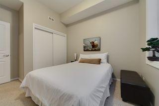 Photo 33: 215 10147 112 Street in Edmonton: Zone 12 Condo for sale : MLS®# E4220449