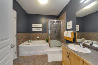 Photo 27: 215 10147 112 Street in Edmonton: Zone 12 Condo for sale : MLS®# E4220449