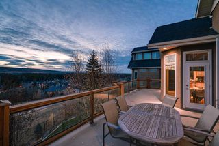 Photo 39: 66 Discovery Ridge View SW in Calgary: Discovery Ridge Detached for sale : MLS®# A1050040