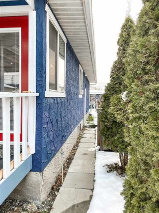 Photo 16: 2325 QUINCE Street in Prince George: VLA 1/2 Duplex for sale (PG City Central (Zone 72))  : MLS®# R2519667