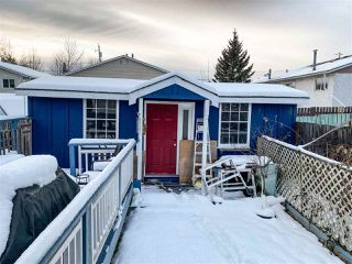 Photo 17: 2325 QUINCE Street in Prince George: VLA 1/2 Duplex for sale (PG City Central (Zone 72))  : MLS®# R2519667