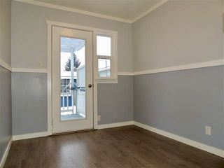Photo 10: 2325 QUINCE Street in Prince George: VLA 1/2 Duplex for sale (PG City Central (Zone 72))  : MLS®# R2519667