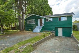 Photo 24: 15177 PHEASANT Drive in Surrey: Bolivar Heights House for sale (North Surrey)  : MLS®# R2526421