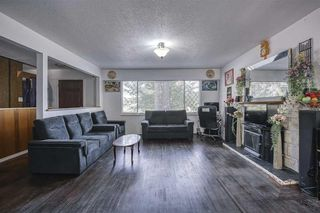 Photo 2: 15177 PHEASANT Drive in Surrey: Bolivar Heights House for sale (North Surrey)  : MLS®# R2526421