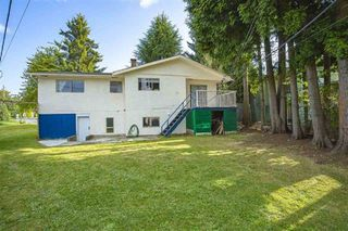 Photo 27: 15177 PHEASANT Drive in Surrey: Bolivar Heights House for sale (North Surrey)  : MLS®# R2526421