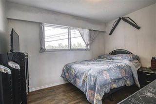 Photo 14: 15177 PHEASANT Drive in Surrey: Bolivar Heights House for sale (North Surrey)  : MLS®# R2526421