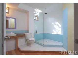 Photo 17: 1516 Pembroke Street in VICTORIA: Vi Fernwood Single Family Detached for sale (Victoria)  : MLS®# 276629