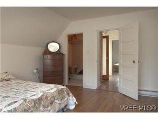 Photo 10: 1516 Pembroke Street in VICTORIA: Vi Fernwood Single Family Detached for sale (Victoria)  : MLS®# 276629