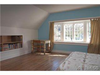 Photo 9: 1516 Pembroke Street in VICTORIA: Vi Fernwood Single Family Detached for sale (Victoria)  : MLS®# 276629