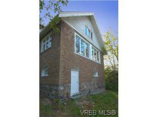 Photo 18: 1516 Pembroke Street in VICTORIA: Vi Fernwood Single Family Detached for sale (Victoria)  : MLS®# 276629