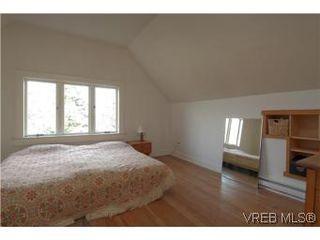 Photo 11: 1516 Pembroke Street in VICTORIA: Vi Fernwood Single Family Detached for sale (Victoria)  : MLS®# 276629