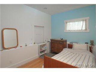 Photo 16: 1516 Pembroke Street in VICTORIA: Vi Fernwood Single Family Detached for sale (Victoria)  : MLS®# 276629