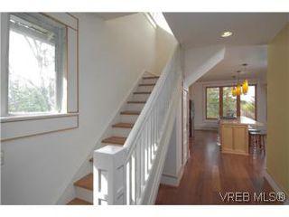 Photo 7: 1516 Pembroke Street in VICTORIA: Vi Fernwood Single Family Detached for sale (Victoria)  : MLS®# 276629