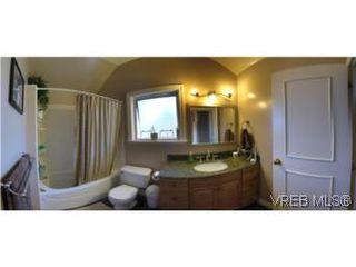 Photo 4: 5 649 Admirals Rd in VICTORIA: Es Rockheights Condo Apartment for sale (Esquimalt)  : MLS®# 540500