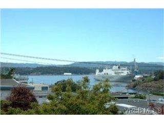 Photo 6: 5 649 Admirals Rd in VICTORIA: Es Rockheights Condo for sale (Esquimalt)  : MLS®# 540500