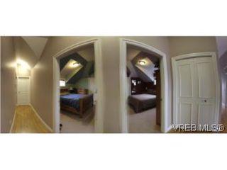 Photo 5: 5 649 Admirals Rd in VICTORIA: Es Rockheights Condo Apartment for sale (Esquimalt)  : MLS®# 540500