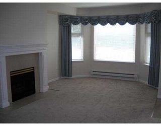 """Photo 4: A108 4811 53RD Street in Ladner: Hawthorne Condo for sale in """"LADNER POINT"""" : MLS®# V836152"""