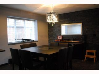 "Photo 3: 1741 E 59TH Avenue in Vancouver: Fraserview VE House for sale in ""FRASERVIEW"" (Vancouver East)  : MLS®# V845445"