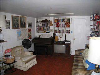 "Photo 7: 3261 RUPERT Street in Vancouver: Renfrew Heights House for sale in """"REFREW HEIGHTS"""" (Vancouver East)  : MLS®# V846946"