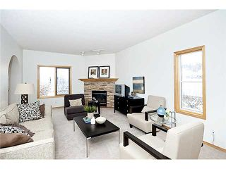 Photo 14: 12 MEADOW Close: Cochrane Residential Detached Single Family for sale : MLS®# C3452249
