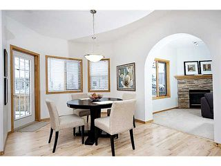 Photo 12: 12 MEADOW Close: Cochrane Residential Detached Single Family for sale : MLS®# C3452249