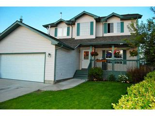 Photo 29: 12 MEADOW Close: Cochrane Residential Detached Single Family for sale : MLS®# C3452249