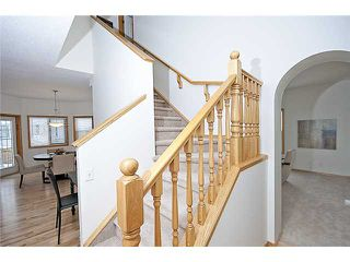 Photo 4: 12 MEADOW Close: Cochrane Residential Detached Single Family for sale : MLS®# C3452249