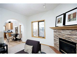 Photo 17: 12 MEADOW Close: Cochrane Residential Detached Single Family for sale : MLS®# C3452249
