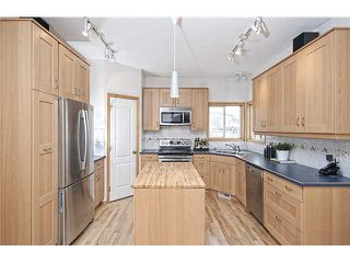 Photo 6: 12 MEADOW Close: Cochrane Residential Detached Single Family for sale : MLS®# C3452249