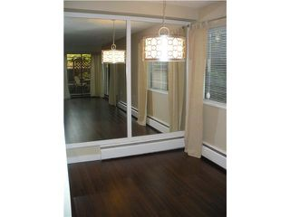 """Photo 5: 104 349 E 6TH Avenue in Vancouver: Mount Pleasant VE Condo for sale in """"LANDMARK HOUSE"""" (Vancouver East)  : MLS®# V860695"""