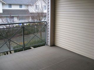 "Photo 6: 228 5500 ANDREWS Road in Richmond: Steveston South Condo for sale in ""SOUTHWATER"" : MLS®# V865341"