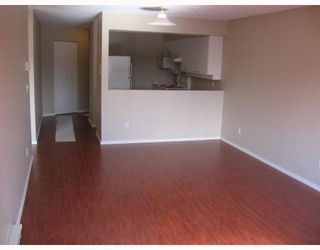 Photo 2: 312 1615 FRANCES Street in Vancouver: Hastings Condo for sale (Vancouver East)  : MLS®# V737975