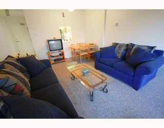 """Photo 8: 1206 2004 FULLERTON Avenue in North_Vancouver: Pemberton NV Condo for sale in """"WOODCROFT - WHYTECLIFF"""" (North Vancouver)  : MLS®# V740061"""