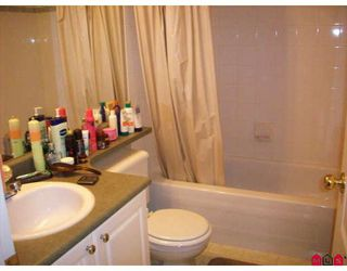 """Photo 9: 115 9979 140TH Street in Surrey: Whalley Condo for sale in """"Sherwood Green"""" (North Surrey)  : MLS®# F2902770"""